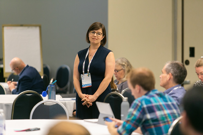 Humentum Annual Conference 2019-2874.jpg