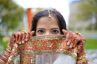 Lomesh--Wedding Ceremony