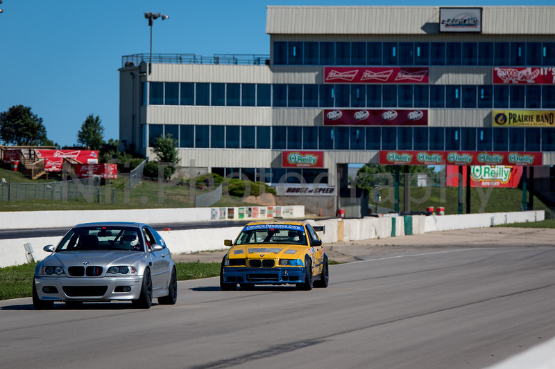 Flat Out Group 2-293.jpg