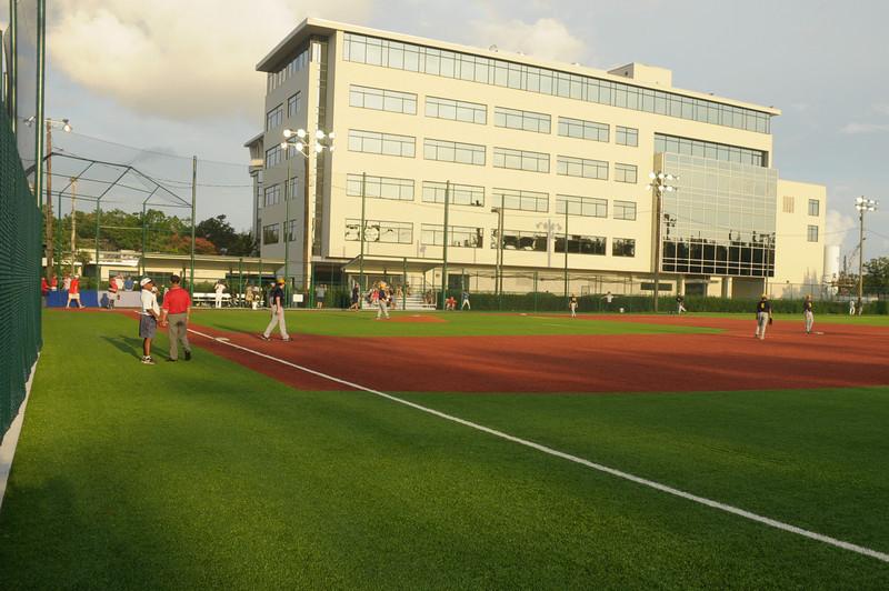 Avenger Field.JPG