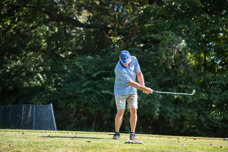 DSC_3572 Insurance Program Golf Outing September 19, 2019.jpg