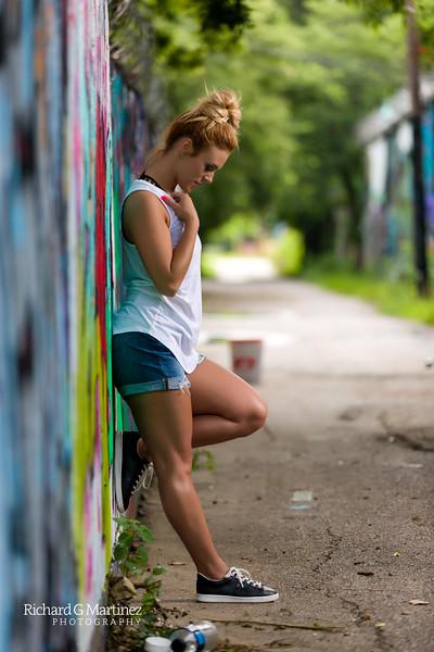 Brittany Bell 17-07-02-161-Edit.jpg