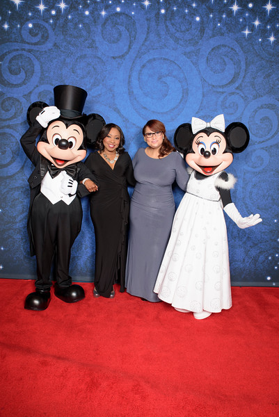 2017 AACCCFL EAGLE AWARDS MICKEY AND MINNIE by 106FOTO - 126.jpg