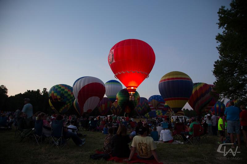 Freeedom Balloon Festival-8577.jpg