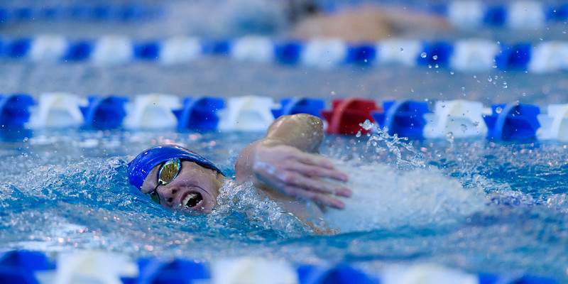 KSMetz_2017Feb17_0403_SHS Swimming State Prelims.jpg