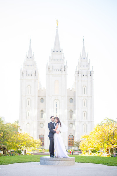 Utah Wedding Photographer-9307.jpg