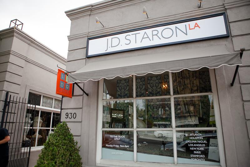 20140510- Presentation JD Staron -002.jpg