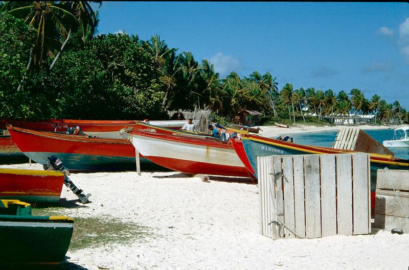 Anguilla_028.jpg