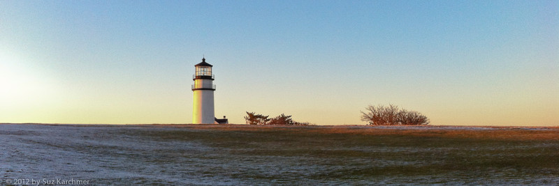 Highland Light, Truro.jpg