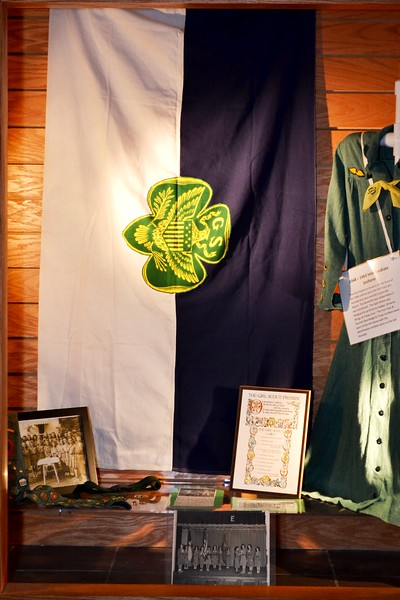 A Century of Girl Scouting #1.jpg