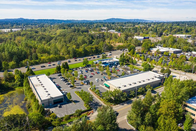 Sunnybrook Center Aerial 89.jpg