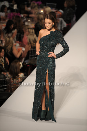 fashions by Elie Saab photo by Rob Rich/SocietyAllure.com © 2014 robwayne1@aol.com 516-676-3939