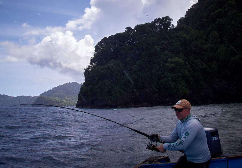 Tarpon Fishing 19.jpg
