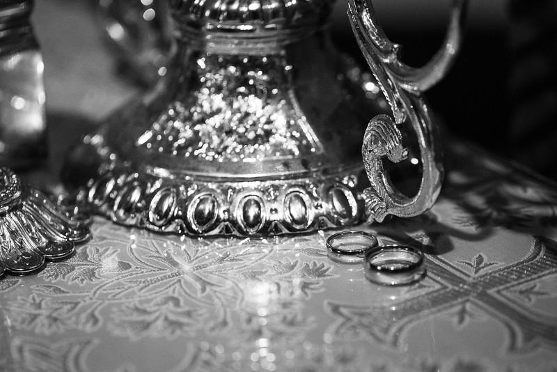 Rings-JD-007.jpg