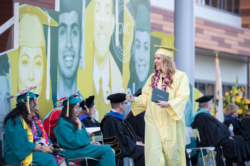 GWC-Graduation-2019-2804.jpg