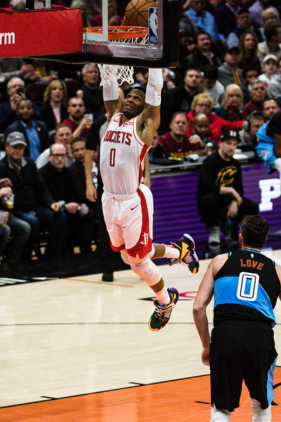 Cavs Vs Rockets 12-11-19-125.jpg