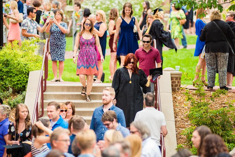 2017 GSSW Graduation (36 of 91).jpg