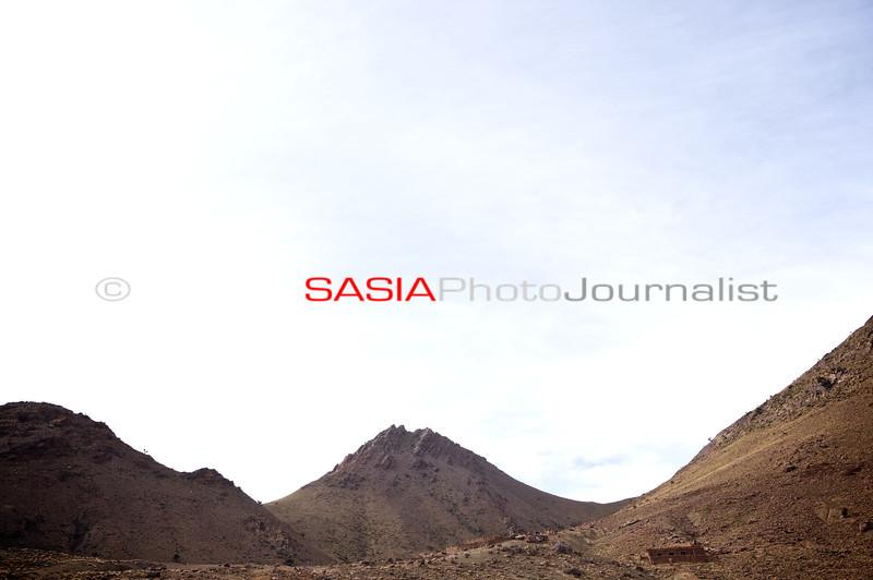 0138-Marocco-012.jpg