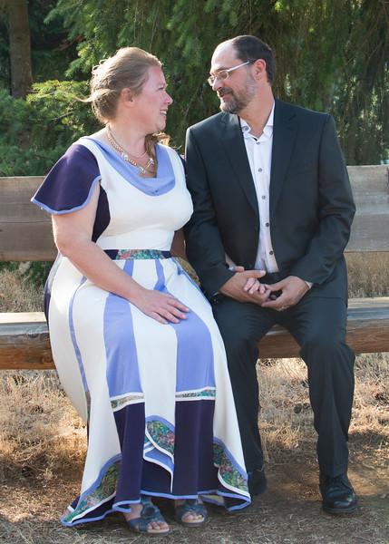 Plec Stalley Wedding