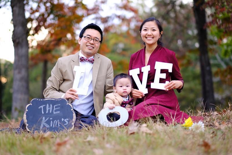 Family Pics Nov-4558.jpg