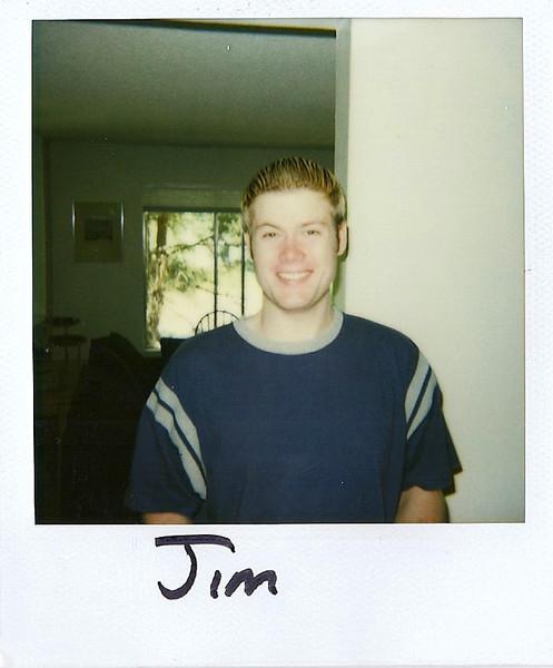 1999-Jim.jpg