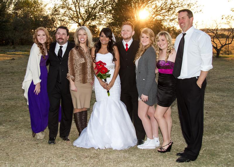 DSR_20121117Josh Evie Wedding546.jpg