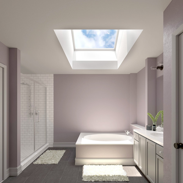 velux-gallery-bathroom-124.jpg