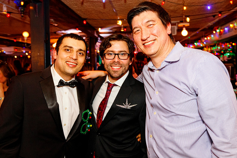 CBT-Holiday-Party-0190.jpg