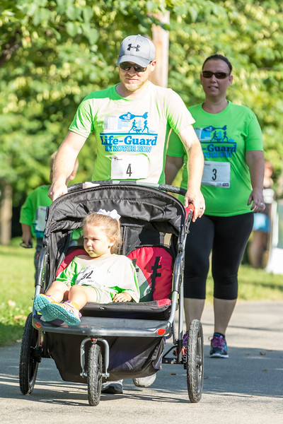 2017 Carilion Life-Guard 5K Rotor Run 130.jpg