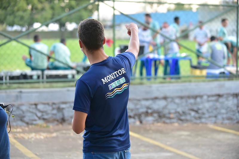 fotos Alex Malheiros 20-08-2021 (16).jpg
