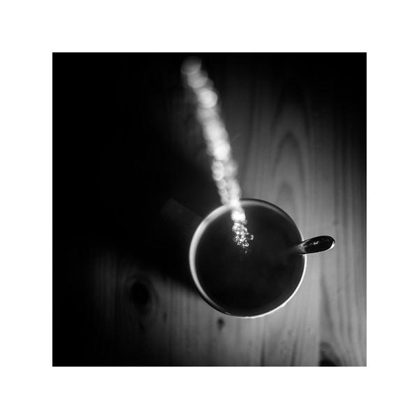 71_Coffee_10x10.jpg
