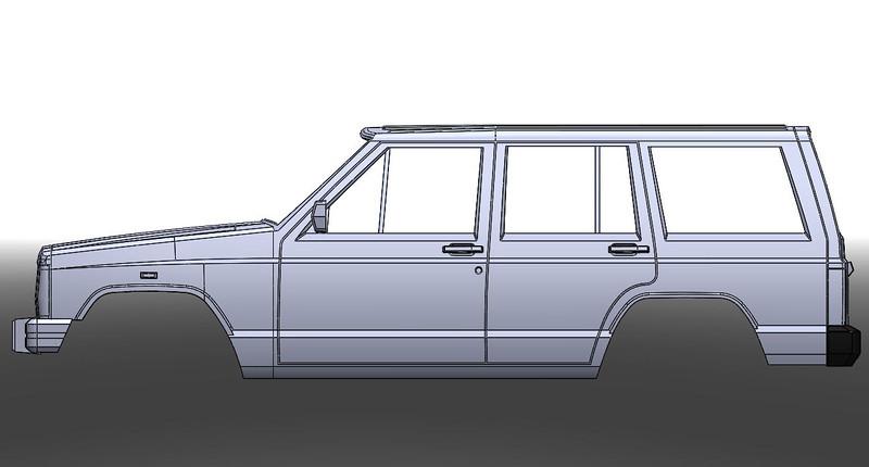 JeepCherokeeV06FromScratch140305-2.JPG