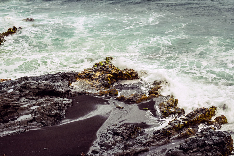 Maui Shoreline.jpg