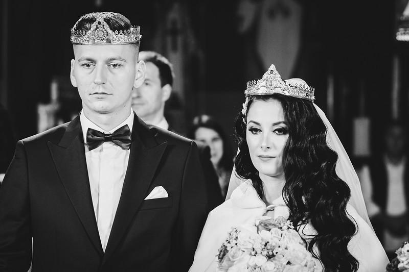 0719 - Andreea si Alexandru - Nunta.jpg