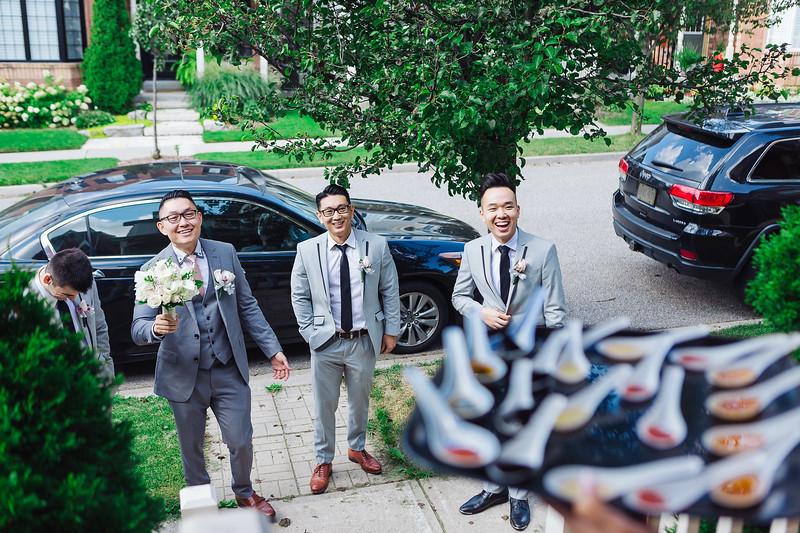 2018-09-15 Dorcas & Dennis Wedding Web-123.jpg