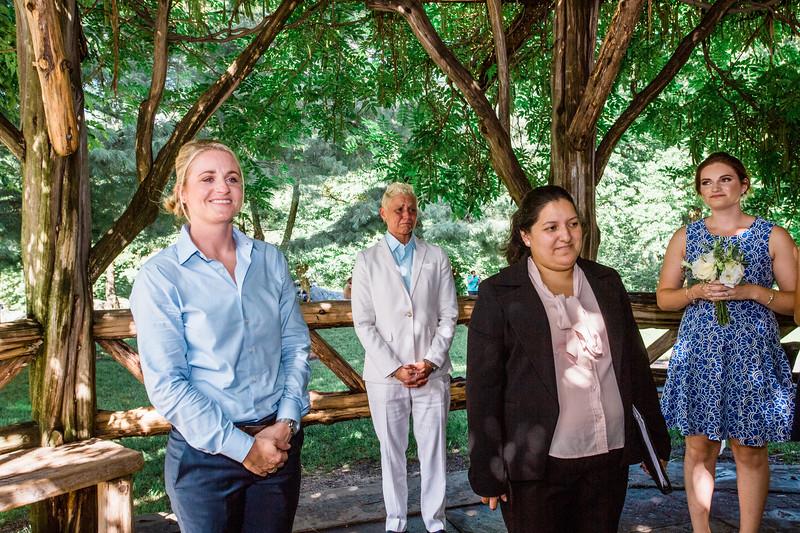 Central Park Wedding - Beth & Nancy-4.jpg