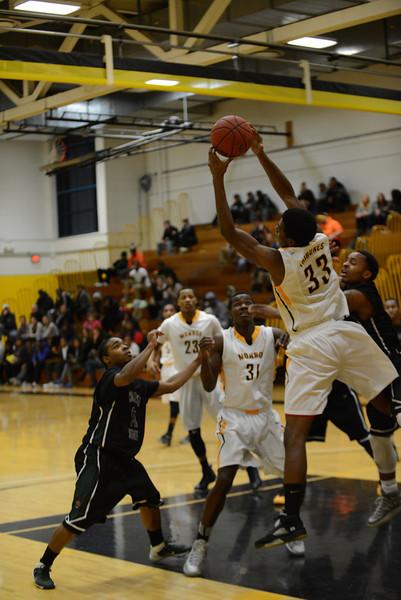 20131208_MCC Basketball_0671.JPG