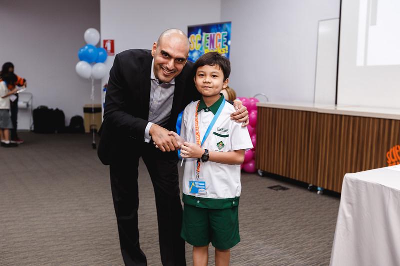 VividSnaps-SSC-Abbott-Young-Scientist-Award-2018-140.jpg