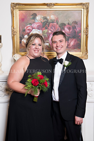 Hillary_Ferguson_Photography_Melinda+Derek_Portraits111.jpg