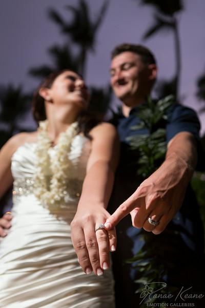 227__Hawaii_Destination_Wedding_Photographer_Ranae_Keane_www.EmotionGalleries.com__140705.jpg