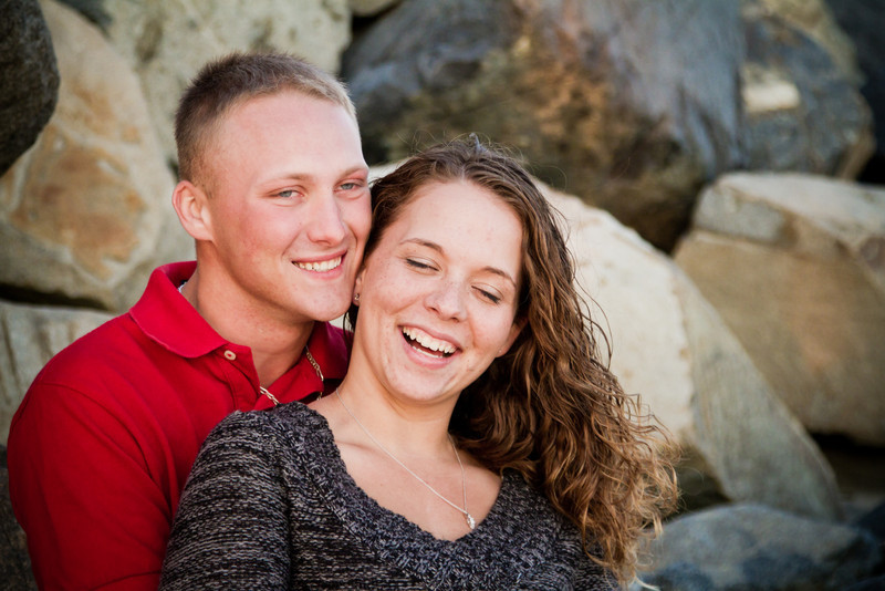 Victoria and Brandon Engagement Pictures-147.jpg