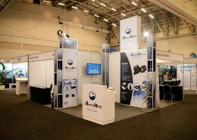 Exhibition_stands-36.jpg
