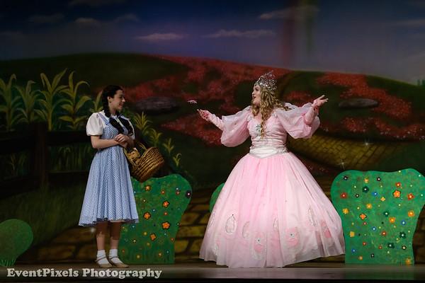 2017-02-16 Wizard of Oz