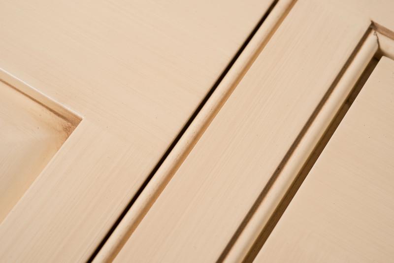 Tedd Wood 12162013-84.jpg