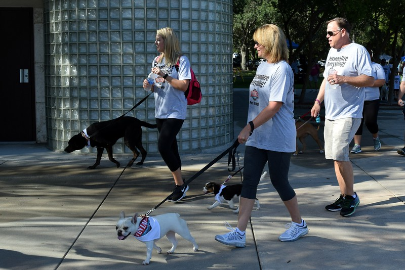 2016 Volusia Co Bark For Life (74).JPG