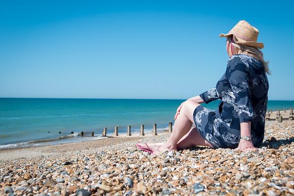 Janine Lowe Beach-10.jpg