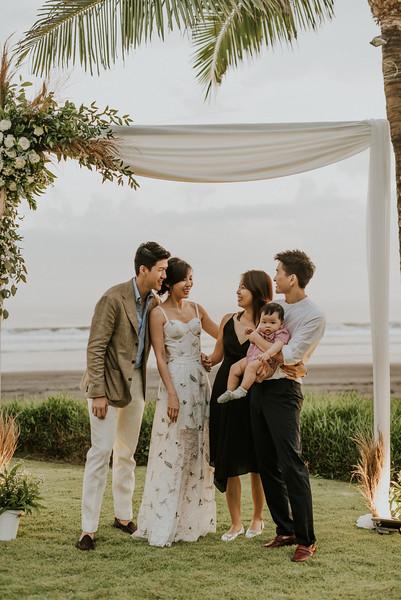 Postwedding_DJ_Bali (229).jpg
