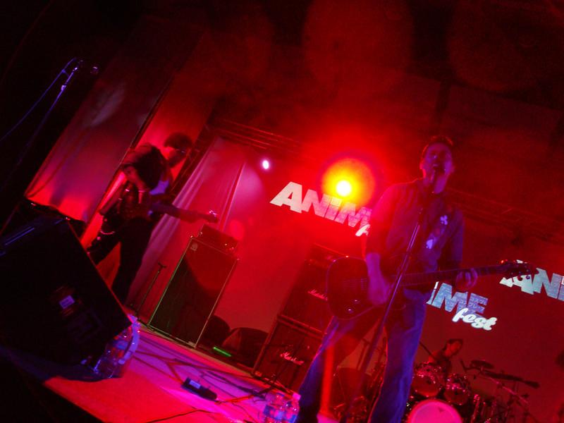 Concert Center 036.jpg