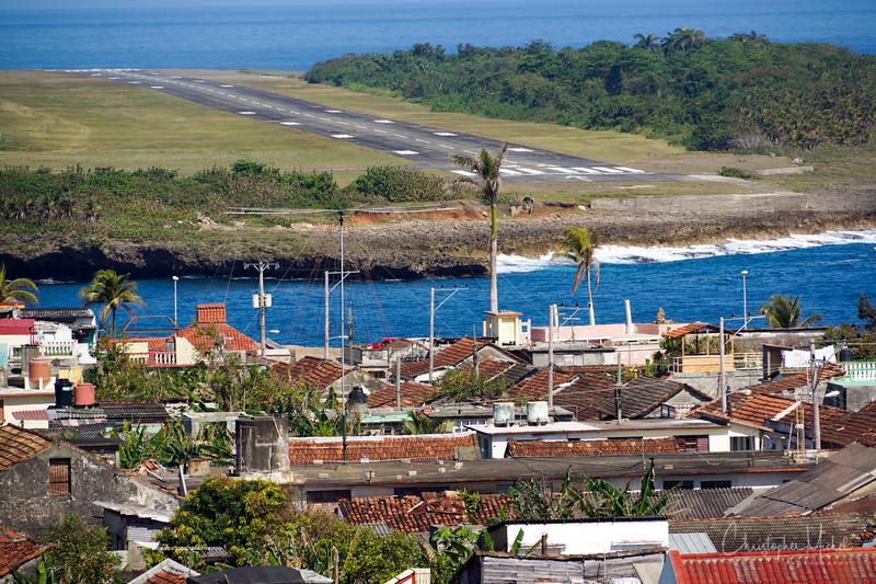 20120225_Baracoa_santiago_nex7_5597.jpg