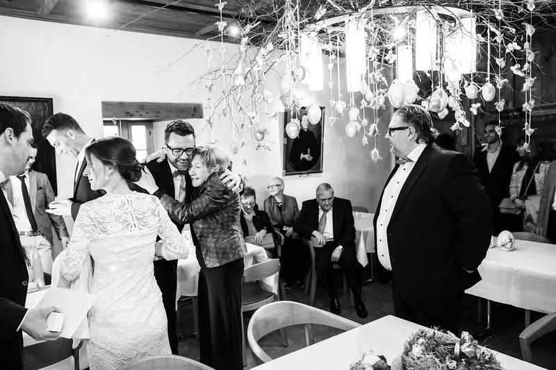 Hochzeit-Fraenzi-und-Oli-2017-250.jpg